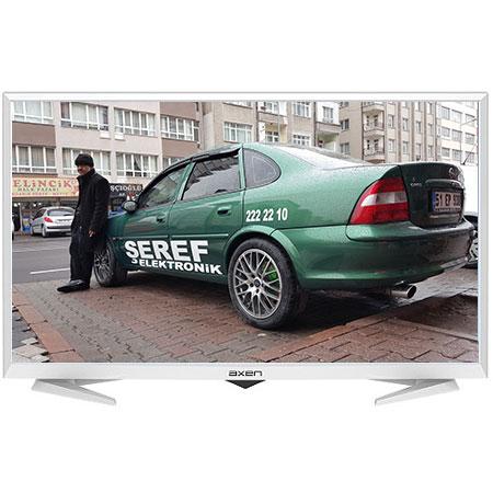 axen-televizyon-servisi