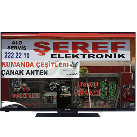 hi-level-televizyon-servisi
