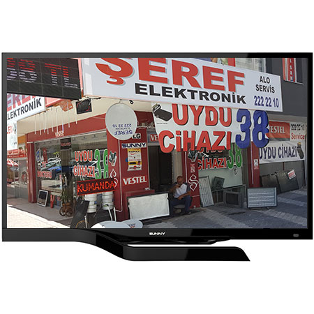 sunny-televizyon-servisi