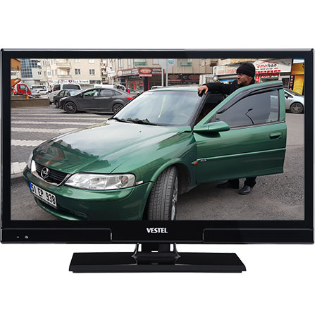 vestel-televizyon-servisi