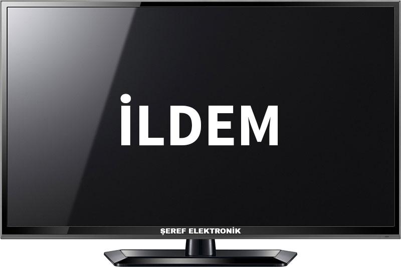 ildem-televizyon-servisi