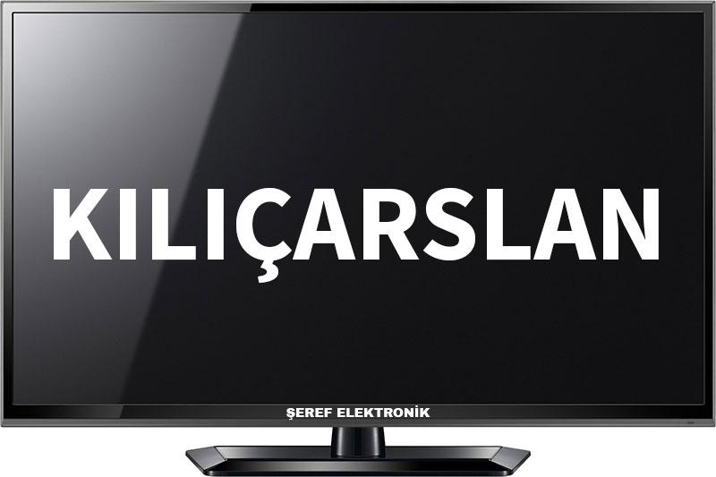 kılıçarslan-televizyon-servisi
