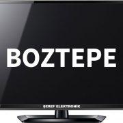 boztepe-televizyon-servisi