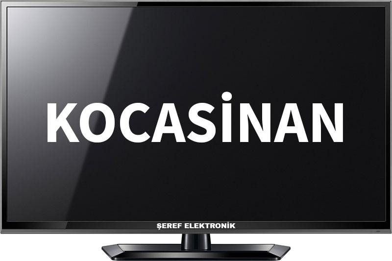 kocasinan-televizyon-servisi