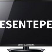 esentepe-televizyon-servisi