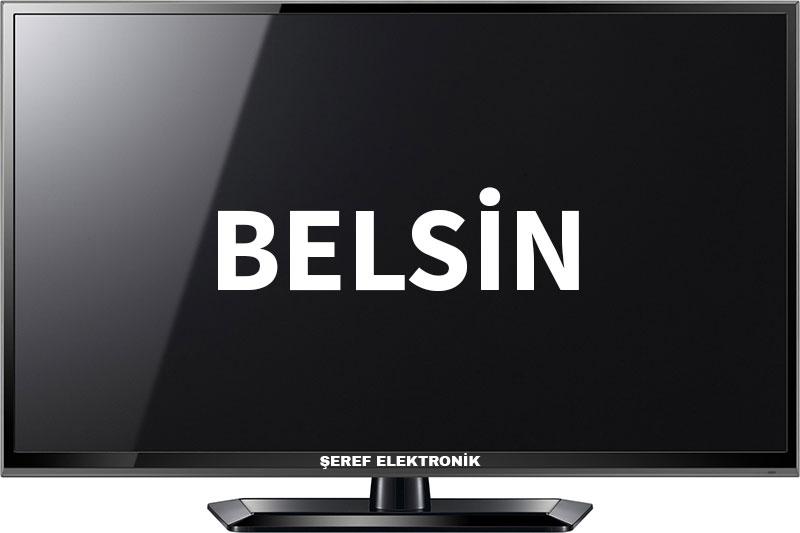 belsin-televizyon-servisi