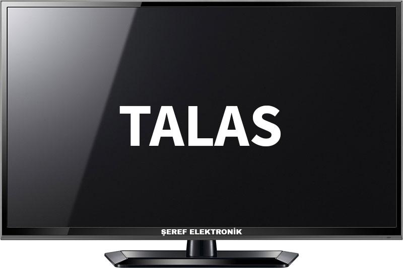 talas-televizyon-servisi