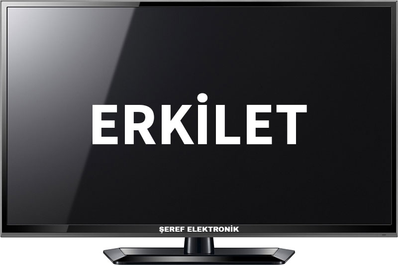 erkilet-televizyon-servisi