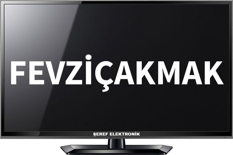 fevziçakmak-televizyon-servisi