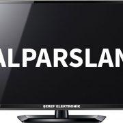 alparslan-televizyon-servisi