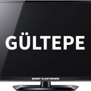 gültepe-televizyon-servisi