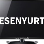 esenyurt-televizyon-servisi