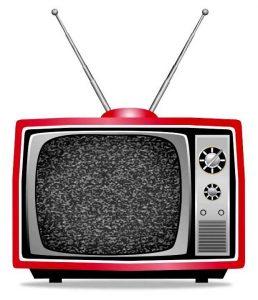 ikinci el televizyon alım satımı
